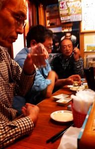 2015 05 16 Hachinohe1